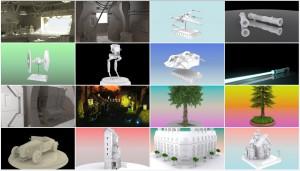 Galerie - Sébastien RODRIGO - 16 images